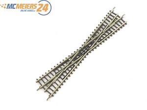 E101-MARKLIN-Z-8559-rails-croisement-Note-2