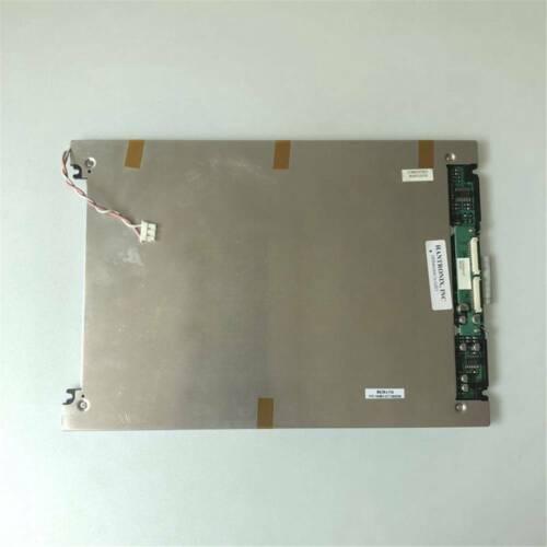 10.4 inch HDM6448CA-GJST LCBSJ2A39M11C MA39-L11A LCD Screen Panel