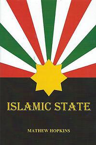 Islamic-State-Mathew-Hopkins-034-pre-publication-copy-034