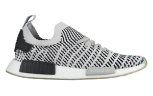 best cheap 60146 55151 Details about ADIDAS ORIGINALS NMD R1 PRIMEKNIT - MEN'S- (SALE)