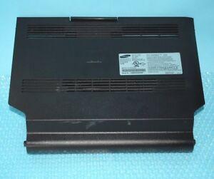 Samsung CLX-3170FN Scanner Driver