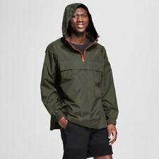 f7913944be663 item 2 NWT Hunter for Target Waterproof Packable Rain coat Olive GREEN XXL MENS  Jacket -NWT Hunter for Target Waterproof Packable Rain coat Olive GREEN XXL  ...