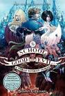 The School for Good and Evil #2: A World Without Princes by Soman Chainani (Paperback / softback, 2015)