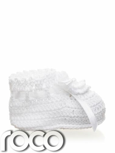 Baby Shoes Christening Gifts Baby Girls Shoes Baby Boys Shoes Baby Booties