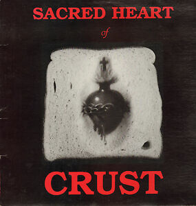 CRUST-Sacred-Heart-of-Crust-1990-HARDCORE-PUNK-12-034