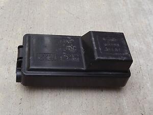 s l300 oem 96 00 usdm honda civic ek ek4 ek9 engine bay abs relay fuse ek fuse box diagram at honlapkeszites.co