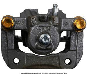 19 1081 A1 Cardone Disc Brake Caliper P//N:19 1081