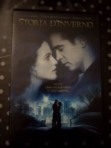 dvd-Storia-d-039-inverno-Colin-Farrell