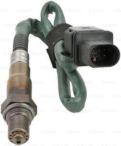 Bosch-Sensor-Lambda-Oxigeno-O2-Sensor-0258017016-LS17016-Original-5-Ano-De-Garantia
