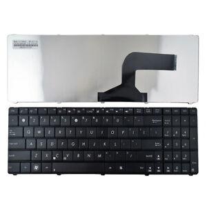 N53 asus for mac laptop