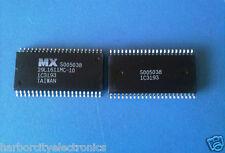 10X FM25L16B-G SOP8 16Kb Serial 3V F-RAM Memory FM25L16B-GTR