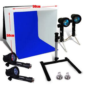 50cm-Tent-Photography-Soft-Box-Tent-Light-Cube-Photo-Studio-Softbox-Lighting-Kit