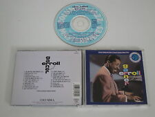 ERROL GARNER/BODY & SOUL(COLUMBIA 467916 2) CD ALBUM