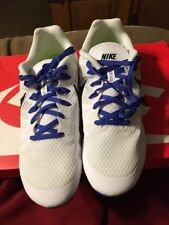info for 4271b 03a94 item 2 NEW Nike Zoom Rival M Mens US 10.5Track Field Spikes Shoes Multi-Use  MD Run Jump -NEW Nike Zoom Rival M Mens US 10.5Track Field Spikes Shoes ...