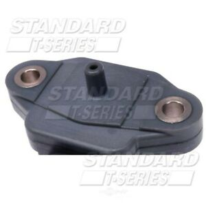 Standard Motor Products AS64T MAP Sensor