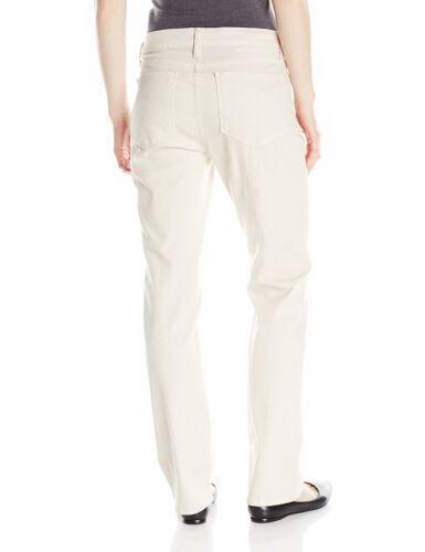 Your 8 14 Clay Ivory Daughters Jeans Khaki 6 Marilyn 16 Not Nydj Straight 12 10 TxwOqZEvO