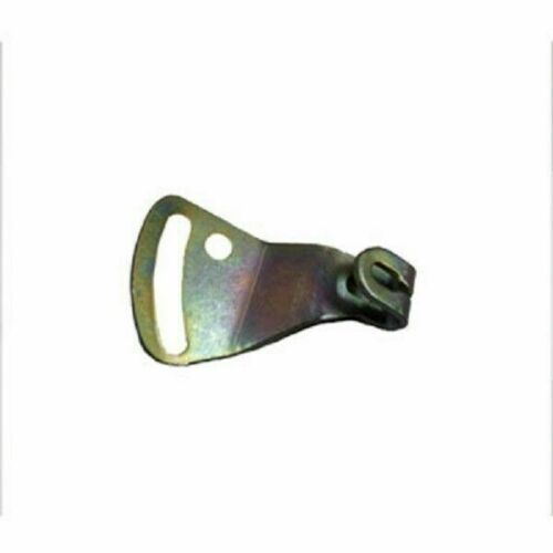 BRACKET THROTTLE LEVER MF 35// 135// 240// 245// 250//165//175  Compatible With Massey