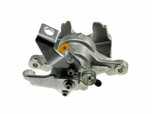 Renault Master Mk2 1998-2010 Rear Left Brake Caliper