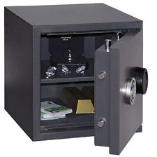 Wertschutz Tresor Möbeltresor Grad 1 EN 1143-1 Security Safe 3-31 Zahlenschloss