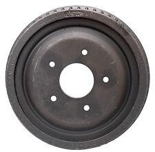 ~ New Genuine AC Delco Durastop 18B8 Brake Drum GM # 18028321