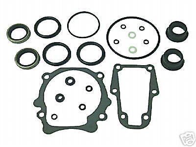 OMC Lower Unit Seal Kit 18-2672