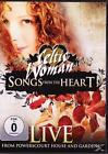 Songs From The Heart von Celtic Woman (2011)