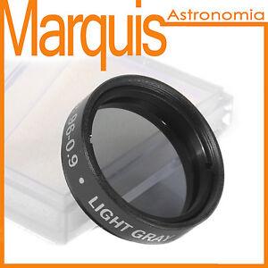 Filtro-grigio-neutro-diam-31-8mm-No-96-adatto-come-filtro-lunare-AO94118-15