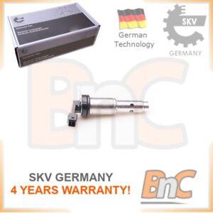OEM-SKV-HD-de-la-valvula-de-control-de-ajuste-del-arbol-de-levas-para-BMW