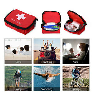 Outdoor-Hiking-Camping-Survival-Travel-Emergency-First-Aid-Kit-Rescue-Bag-Set