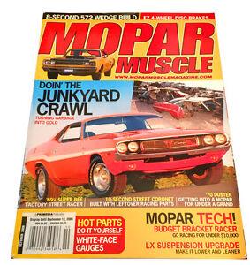 mopar-muscle-SEPTEMBER-2006-MOPAR-CHARGER-HEMI