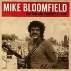 Bottom Line Cabaret 31.3.74 von Mike Bloomfield (2015)