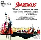 Spartacus von Ost,Various Artists (2012)