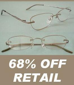 ZiZi-SALE-Slim-Rimless-Reading-Glasses-CITY-SIGHTS-3-00