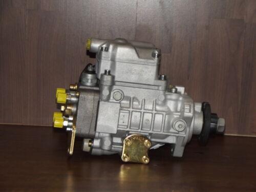 POMPA di Iniezione VW gof4 AUDI a3 1,9tdi 038130107d 107dx AGR ALH AHF ASV AUDI a3
