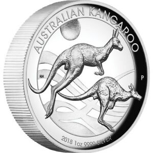 2018-Australian-Kangaroo-1oz-Silver-Proof-High-Relief-Coin