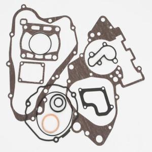 Complete Gasket Kit For 1990 Suzuki LT230E QuadRunner ATV~Vesrah VG-3014-M