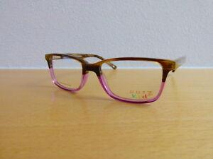 Originale-Brille-Korrektionsfassung-Kinder-DUTZ-Kidz-DK-120-Col-35