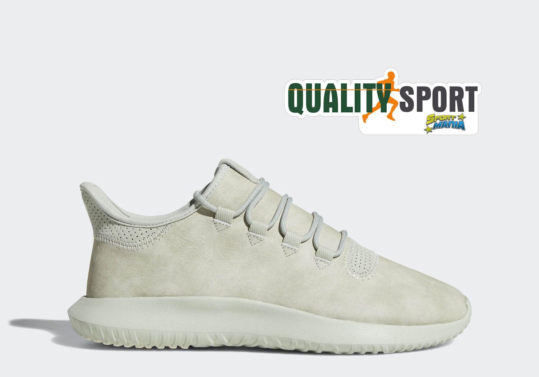 Adidas Schlauchreifen Shadow Grau Schuhe Herren Sport Turnschuhe B37594