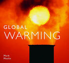 Global Warming by Mark A. Maslin (Paperback, 2007)