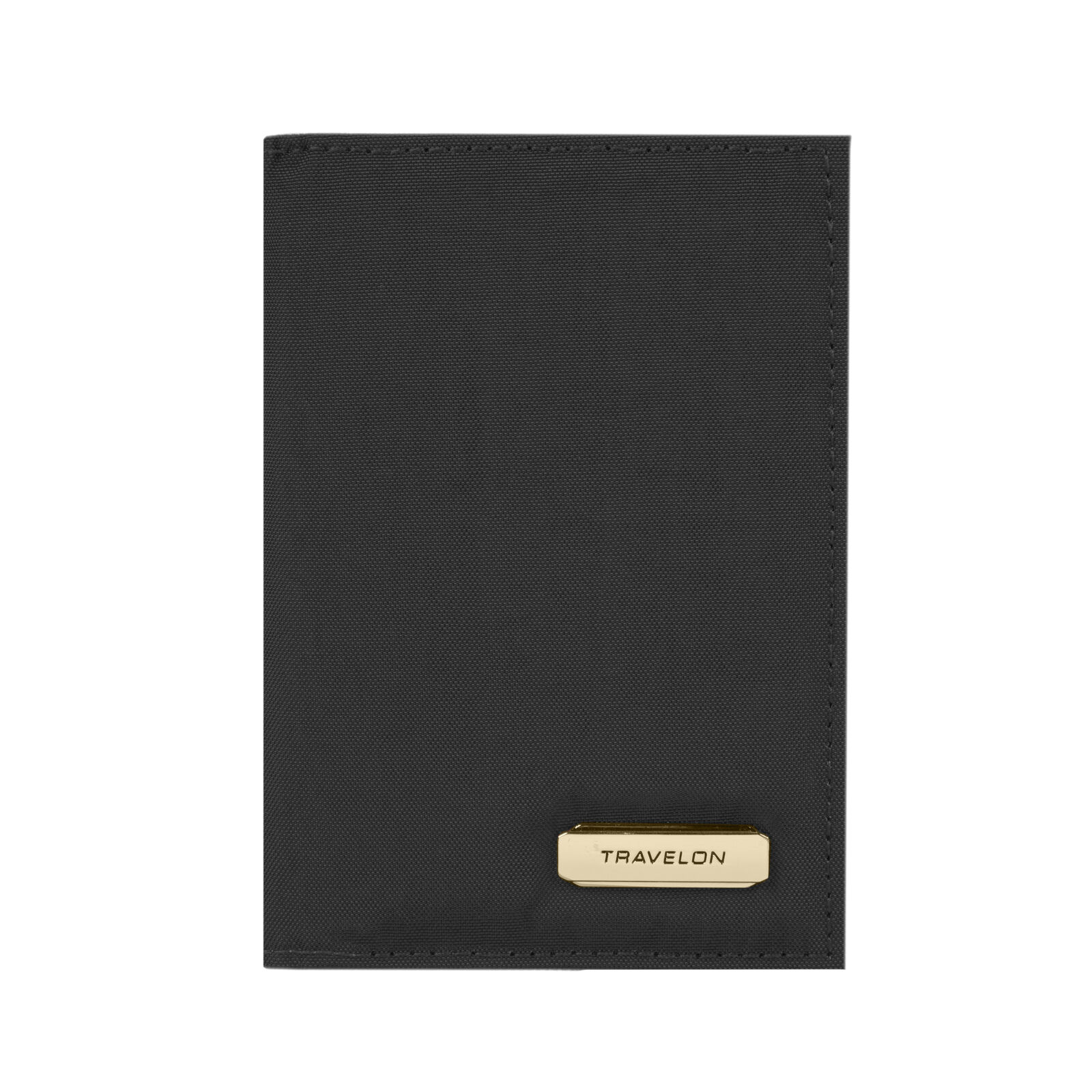 Travelon Bifold Passport Holder - s l1600