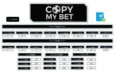 Sports spread betting calculator for football boxing betting lines pacquiao vs bradley