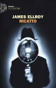 RICATTO-JAMES-ELLROY