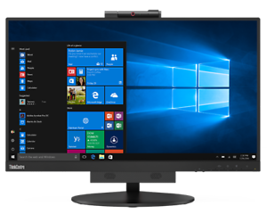 Lenovo-ThinkCentre-Tiny-in-One-23-8-inch-Gen3-Monitor