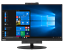 Lenovo-ThinkCentre-Tiny-in-One-23-8-inch-Gen3-Monitor miniature 1