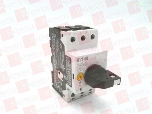 New no box Eaton Corporation XTPR 016BC1//XTPR 016BC1