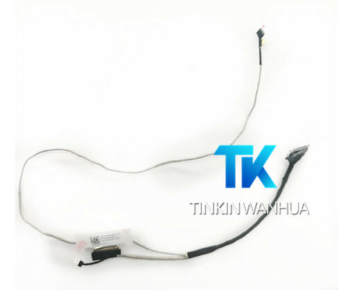 for HP Zbook studio G3 G4 APW5U DreamColo 4K DC screen cable DC02C00AK00