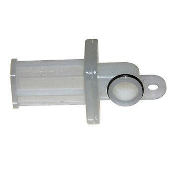 YAMAHA OEM VST Fuel Filter 68V-13915-00-00 2000-Newer F115-F225 4-Stroke Engines