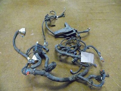 cobalt wiring harness 06 cobalt 2 2 engine wire wiring harness std shift 330210 ebay  wire wiring harness std shift 330210