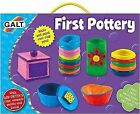 Galt Toys First Pottery 1003466