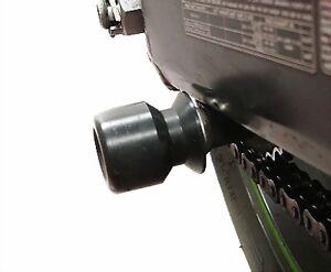 M10-Delrin-Swingarm-Spools-ZX6-ZX9-ZX10-ZX12-ZX14-Z1000-Z800-Z750-650R-RC8-10mm